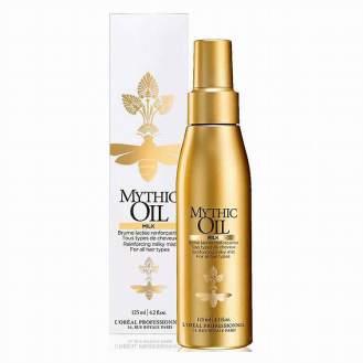 mythic oil2