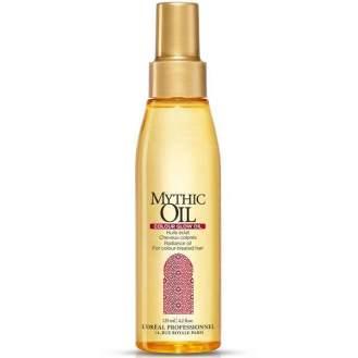mythic oil3