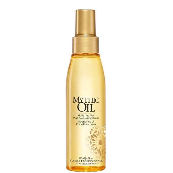 mythic oil4
