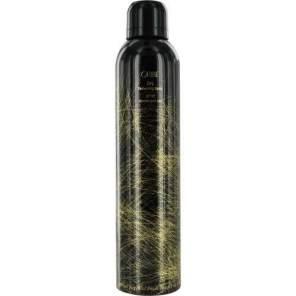 Texturizing Spray2